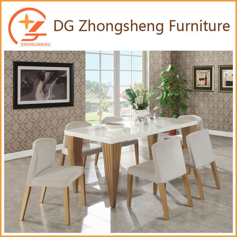 1508 home furniture solid wood dining room set buy