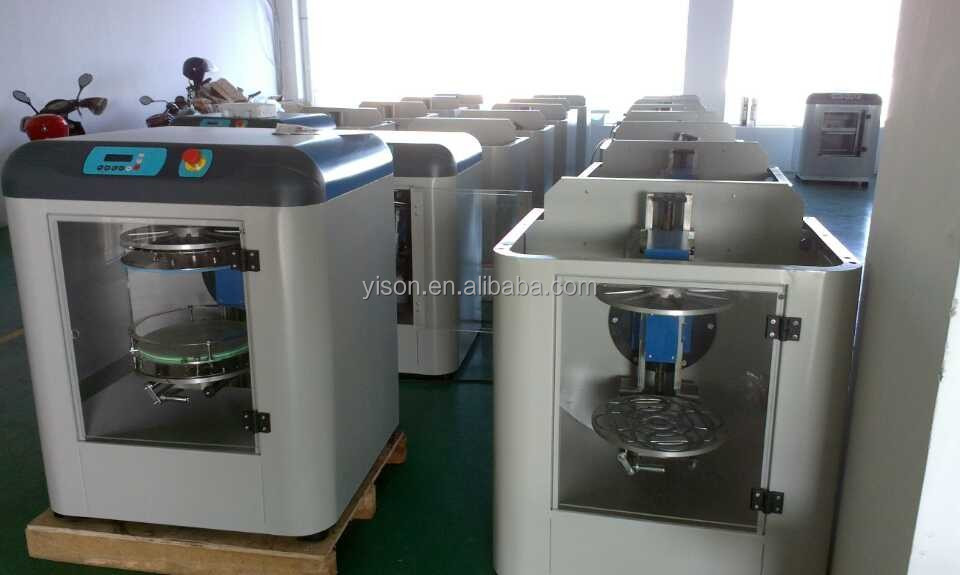 Industrial Paint Mixers,Paint Mixing Machine