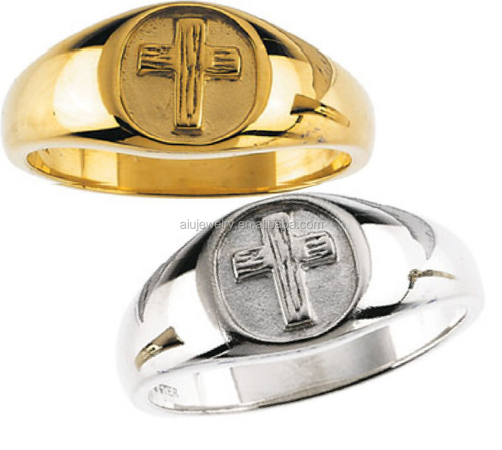 Boys Rings Gold Boys Rings Gold Suppliers and Manufacturers at