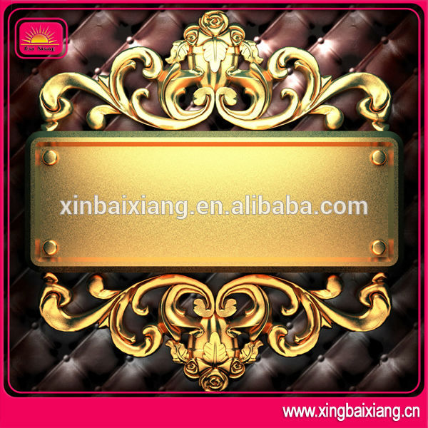 free sample file cabinet name plate designs for home - Name Plate Designs For Home
