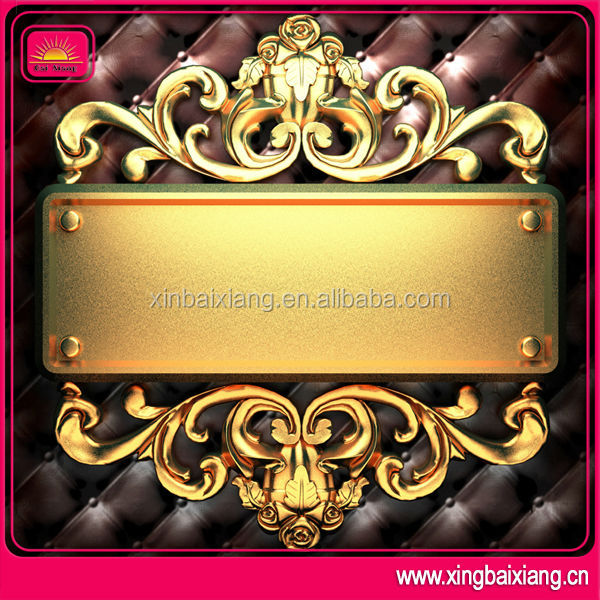 Free Sample File Cabinet Name Plate Designs For Home Buy Name Plate Designs For Home File