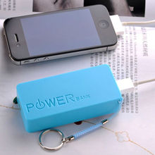 Nieuwste <span class=keywords><strong>parfum</strong></span> power bank harga power bank 5 v 800ma universele power bank