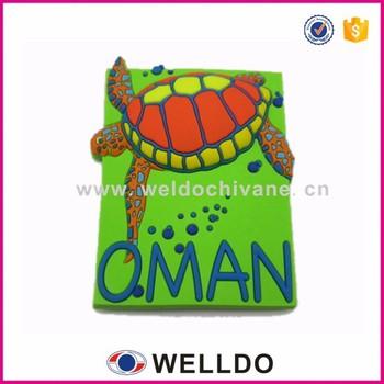 Country Name Special Design Oman Pvc Fridge Magnet - Buy Oman Fridge  Magnet,Country Name Pvc Fridge Magnet,Colorful Pvc Fridge Magnet Product on