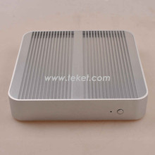 Latest Customize MINI PC HTPC desktop computer L05-J1900,cpu J1900,2.42ghz,2m cache,12v3a,2G RAM, 32 SSD, USB3.0, wifi optional