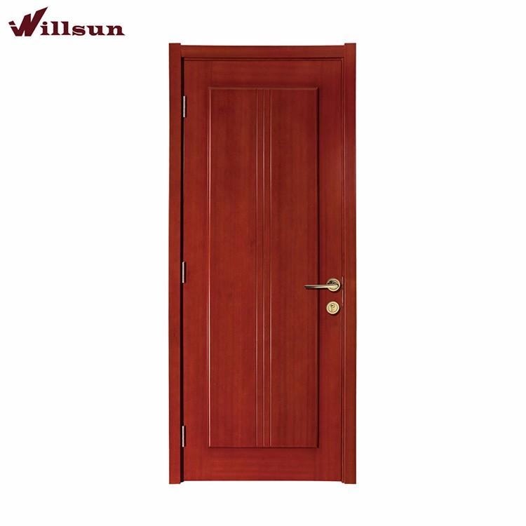 Dining Room Door Dining Room Door Suppliers and Manufacturers at – Dining Room Doors