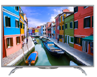Smart tv konverter super allgemeine smart tv hotel tv smart