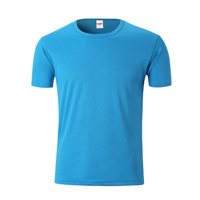 famous brand moderate price well known High Quality Polyester Spandex Logo T-shirts Wholesale Blank  Polyester/cotton T Shirts - Buy Polyester Spandex T-shirts,Wholesale Blank  ...