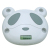 Digital body weighing scale with music and temperature function lcd display healthy for kids infant baby scale