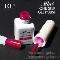 Top seller in Europe gel polish reviews 3 weeks gel nail course online