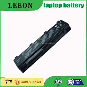 New Replacement Laptop batteries,external notebook batteries universal external backup battery for laptop for PA 5024
