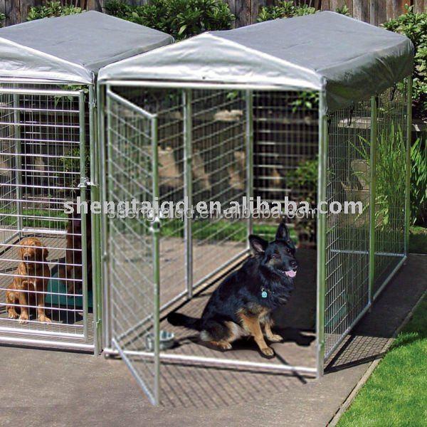 The-6-ft-High-Modular-Dog-Kennel