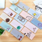 Cute cartoon, mobile phone screen cleaning cloth, computer screen cloth