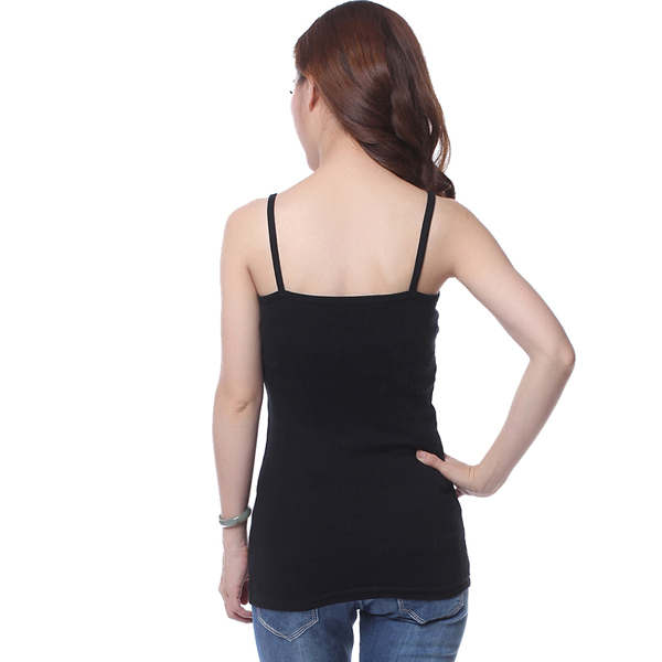 Seamless Camisole,Ladies Camisole,Latest Tops For Girls