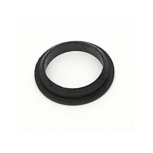Eckler's Premier Quality Products 40-140779 Full Size Chevy Gas Tank Filler Neck Seal,
