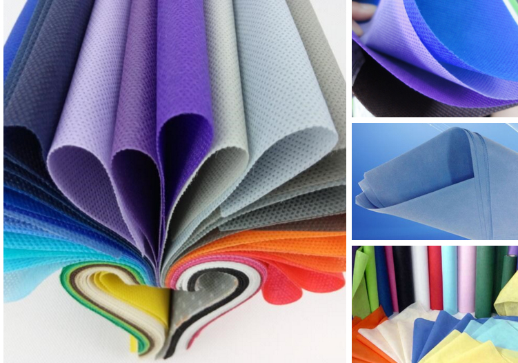 100% biodegradable polypropylene spunbond nonwoven fabric