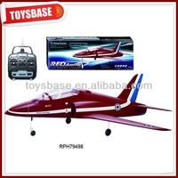 RC plane china