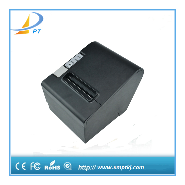 pos printer 80mm thermal receipt/ pos 80 printer thermal driver BT-80V