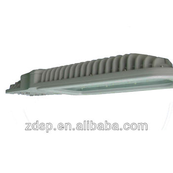 E40 60W LED Street Light - New Sunshine LED Lighting