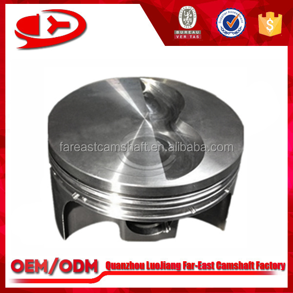nissan ld20 nissan ld20 suppliers and manufacturers at alibaba com