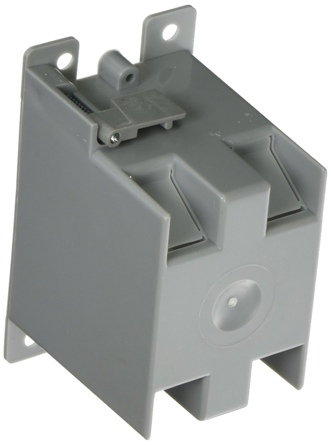 Buy Hubbell Wiring Systems Hbl6079 Weatherproof Plastic Switch