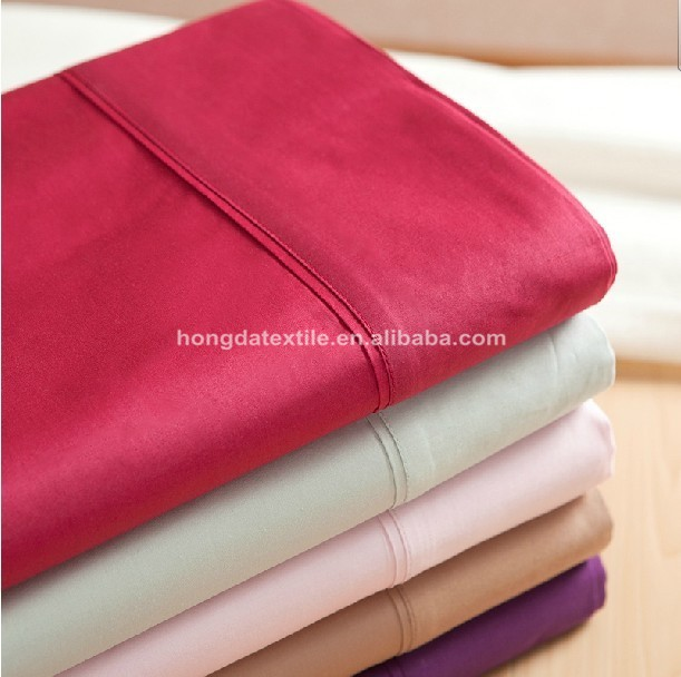 100 Cotton Fire Proof Bed Sheets Wholesale Manufacturers
