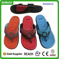 stylish slippers for disabled
