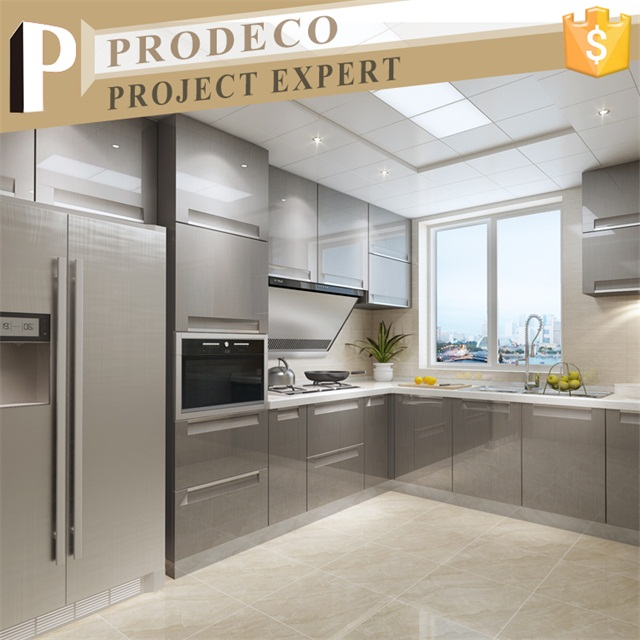Noble Free Standing Stainless Steel Kitchen Cabinet - Buy ...