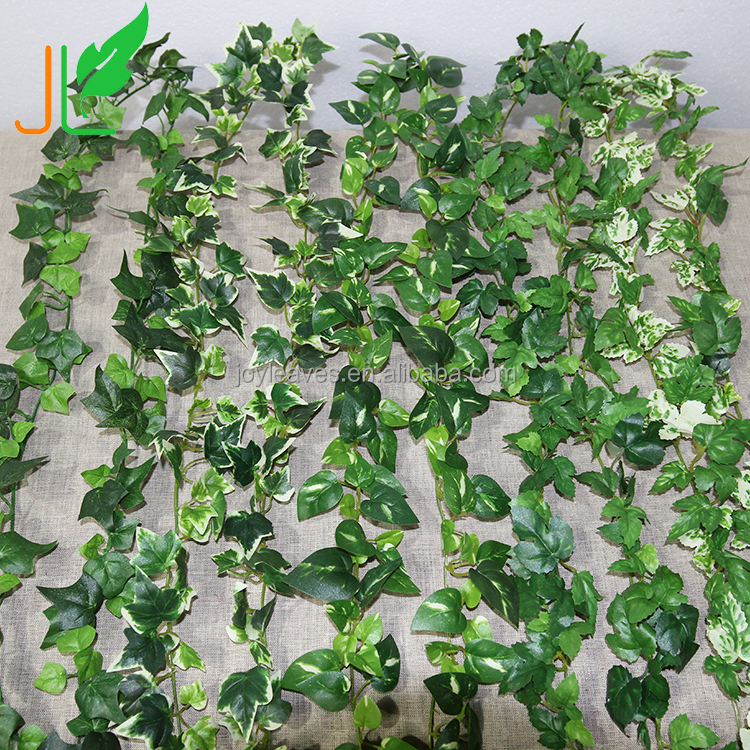 Christmas Vines.Artificial Wall Decorated Ivy Plastic Vines Christmas Vine Leaves Decoration With High Quality Buy Artificial Ivy Vines Artificial Vine Leaves Ivy