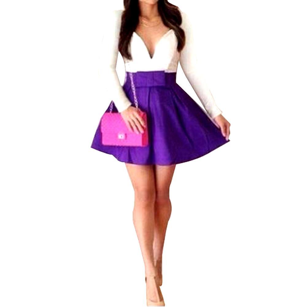 Where can i buy cute summer dresses