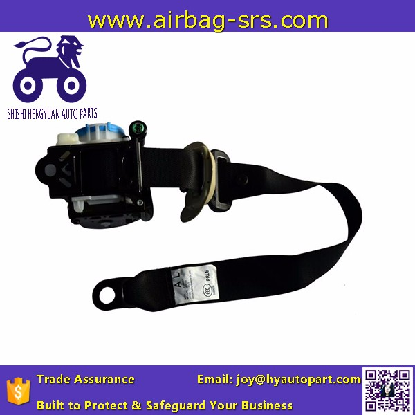 Automatic Retractor Car 3 Point Seat Belt Seatbelt For Toyota Rav4