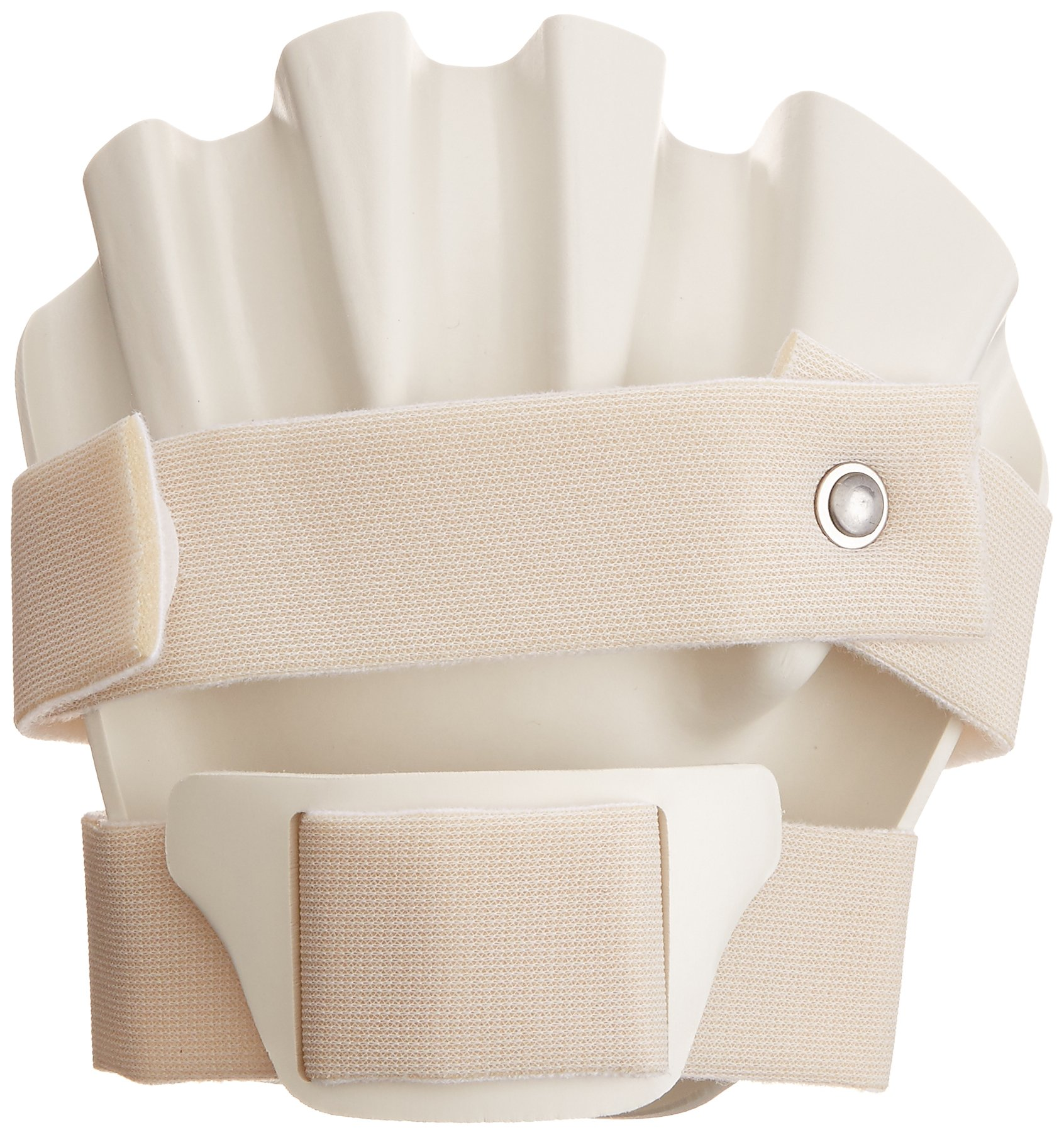 Cheap Splint Immobilizer Find Splint Immobilizer Deals On