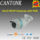 cctv camera assembly 1080P full HD Waterproof 2MP outdoor ip camera