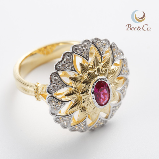detail product stone latest ring rings single alibaba com big on buy designs