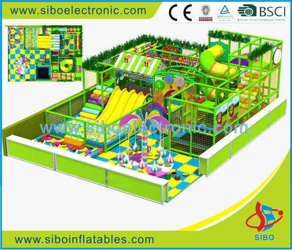 Gm0 Large Kids Play Tents Kids Indoor Climbing Toys Kids Indoor ...