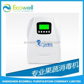 Ozone Generator For Home Use - Buy Ozone Generator,Ozone Generator For  Sale,Ozone Generator For Home Use Product on Alibaba com