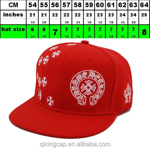 2015 Hot Sale New Design High Quality Trucker Hat With Printed ...