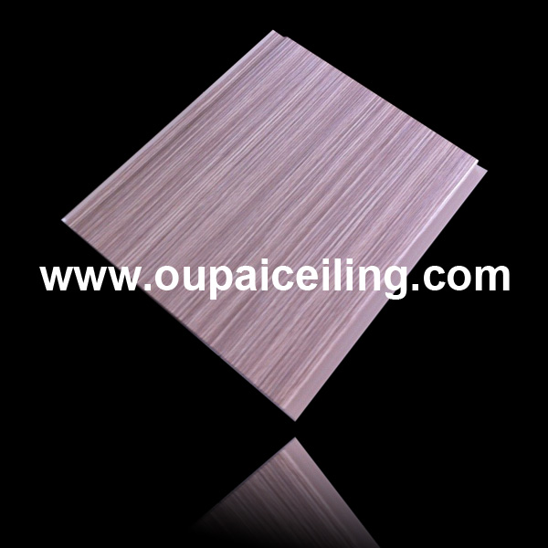 building finishing pvc ceiling materal,pvc ceiling mateial for house