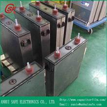 Capacitor 5800uf 400v Power Filter Capacitor 5800uf 400vdc