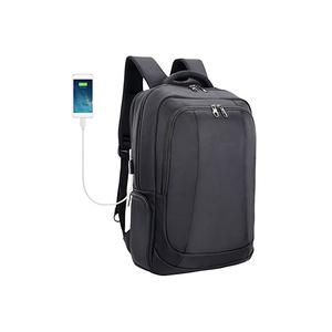 Slim Laptop Bag Pack 026de8392137d