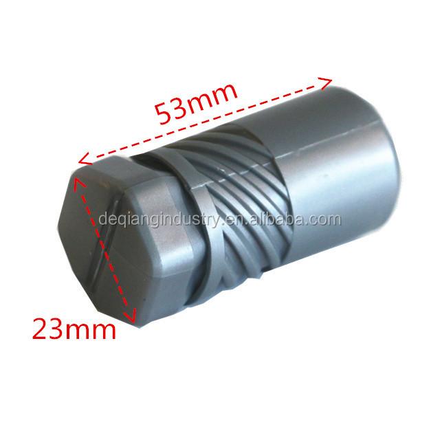 SK16 collet box Circular rotating box for small machine tools and parts plastic tool box 20mm*50mm