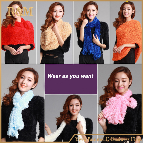 Chinese 2017 Hot Sale Magic Scarf Diy Shawls Pashmina Multi-Performance Scarves In Stock free shipping good a lot color quality
