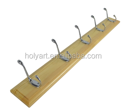 interesting wall cloth hanger. Wall Mount Clothes Hanger Wholesale  Suppliers Alibaba