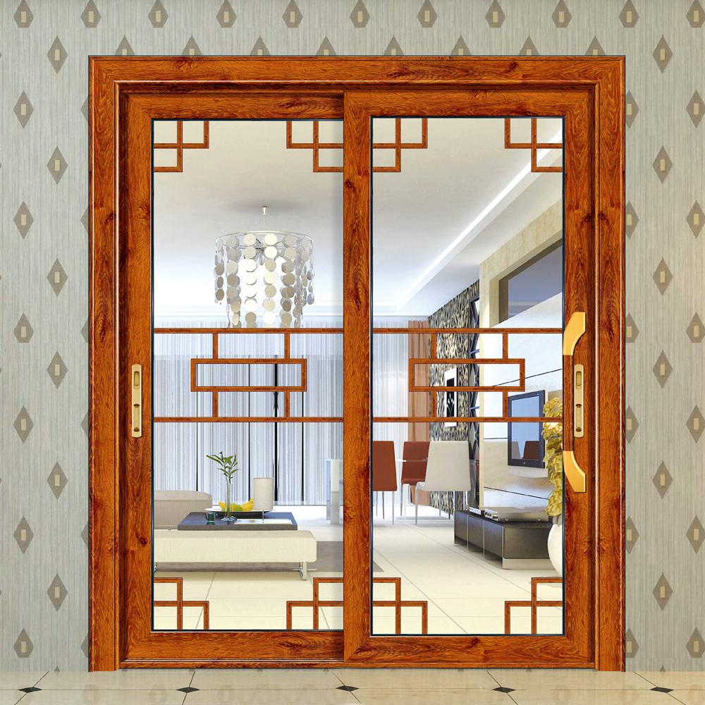 all pics interior screen doors christina seasons door retractable