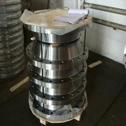 ANSI Padrão B36.10 6 polegadas STD com SUS316L material Tubos sem costura