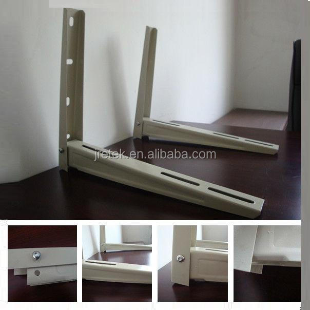 High Quality Standard Air Conditioner Support/Bracket with different Model