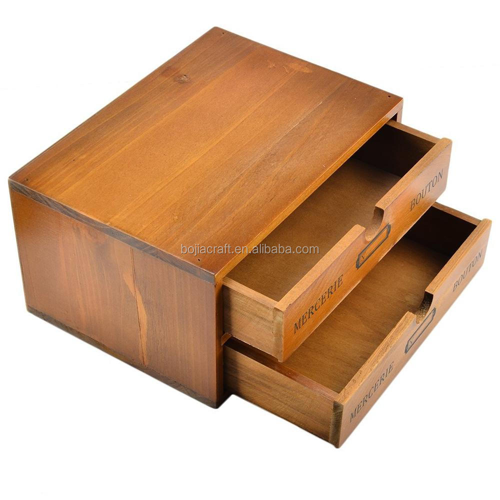 table organizer gift complete office organization big fullxfull product il storage desk male wooden