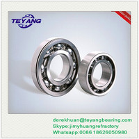 6203 Bearing Autozone Deep Groove Ball Bearing Suppliers