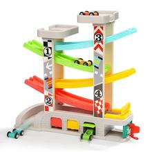 Top Helle Pädagogisches Megge Holz <span class=keywords><strong>Spielzeug</strong></span> Für Kinder/Kinder Holz <span class=keywords><strong>Montessori</strong></span> Baby <span class=keywords><strong>Spielzeug</strong></span> Für Kinder
