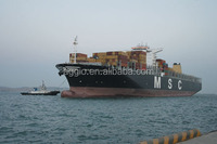 aggio A little price china to BUSAN scrap metal in containers