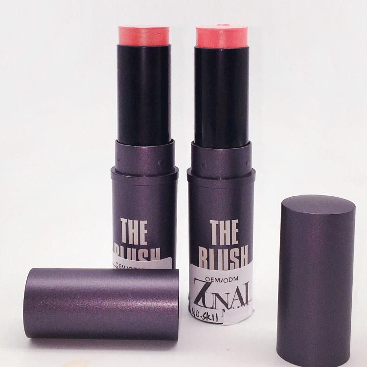 99cd2aa32 Facial Blusher Makeup, Facial Blusher Makeup Suppliers and Manufacturers at  Alibaba.com